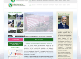 cda.gov.bd