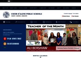 cda.schoolwires.net