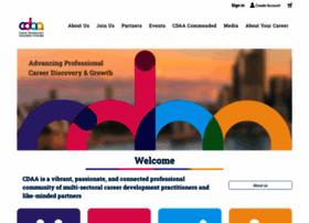 cdaa.org.au