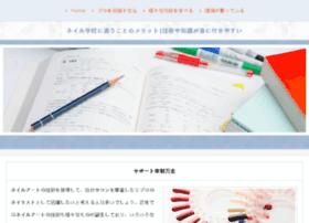 cdai-architecture.com