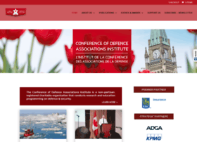 cdainstitute.ca