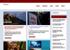 cdanews.com