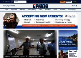 cdapress.com