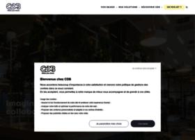 cdb.fr