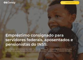 cdbdireto.com.br