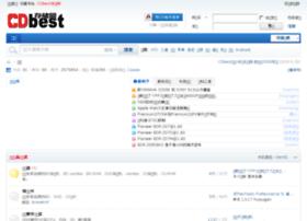 cdbest.com