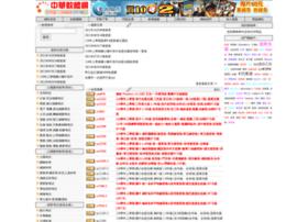 cdbox2003.com