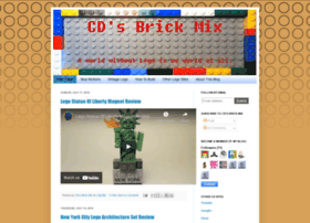 cdbrickmix.blogspot.com
