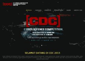 cdc.kemhan.go.id