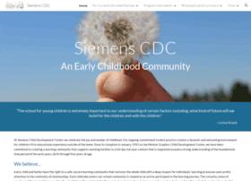 cdc.mentor.com
