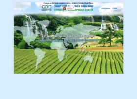 cdc.org.vn