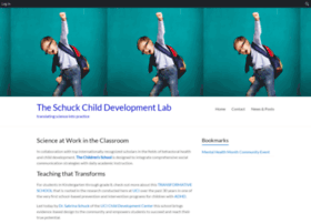 cdc.uci.edu