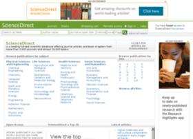 cdc313-www.sciencedirect.com
