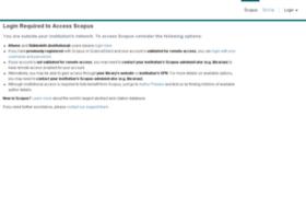 cdc337-www.scopus.com