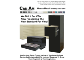 cdcabinets.com