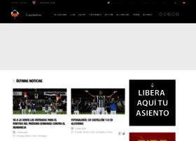 cdcastellon.com
