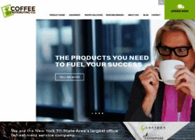 cdccoffee.com