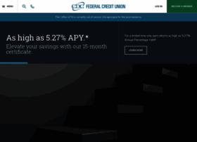 cdcfcu.com