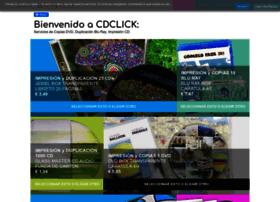 cdclick.es