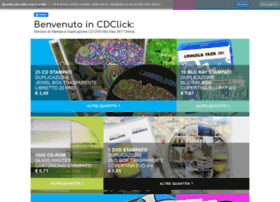 cdclick.it