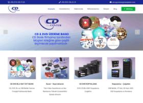 cdcopycenter.com