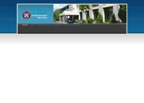 cdcpolines.com