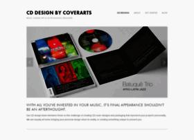 cddesign.com