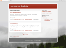 cddj.blogspot.fr
