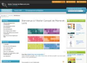 cddp49.crdp-nantes.fr