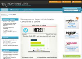 cddp72.crdp-nantes.fr