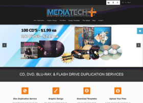 cdduplicationorlando.com