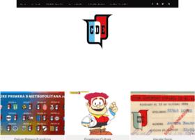cde.com.ar