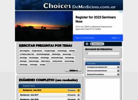 cdem.com.ar