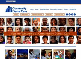 cdentc.org