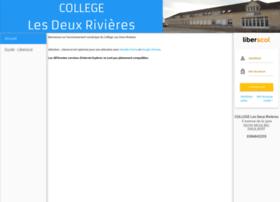 cdesdeuxrivieres58290.ent-liberscol.fr