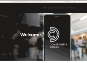 cdesign.com.au
