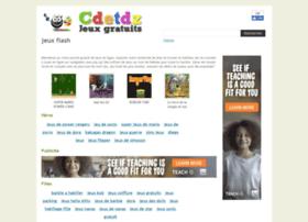 cdetdz.com
