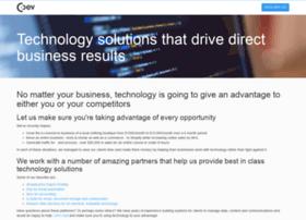 cdevtech.com