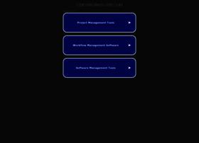 cdevworkflow.com