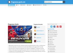 cdex-espanol.programas-gratis.net