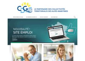 cdg06.fr