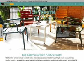 cdgfurniture.com