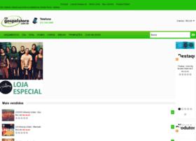 cdgospelstore.com.br