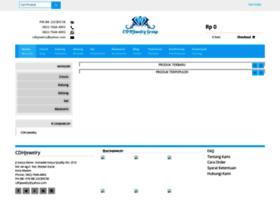 cdhjewelry.com