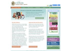 cdhm.org