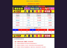 cdhongzhu.com