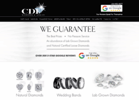 cdidia.com