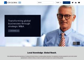 cdiglobal.com