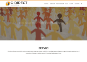 cdirectconsulting.it