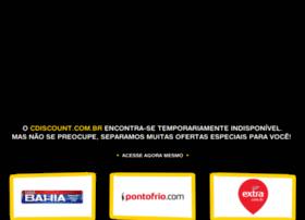 cdiscount.com.br